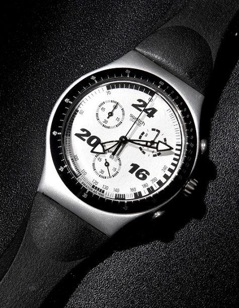 Les marques de montres les plus abordables