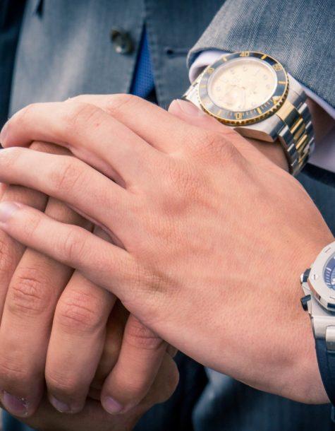 Les montres Rolex les plus chères du monde